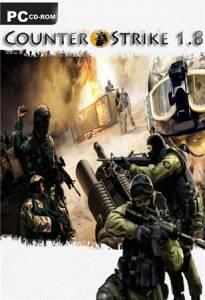 Последняя Версия Counter Strike