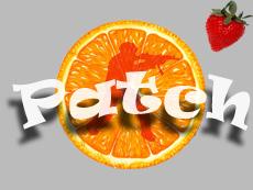 Патч - CS Full v.21